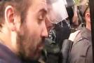 """6 мая: """"Зовите людей сюда""""(ВИДЕО)"""