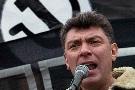 Лимонов разоблачил Немцова