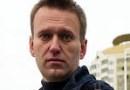 Либералы отвернулись от Навального