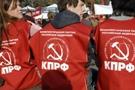 Коммунисты Татарстана пригрозили Зюганову
