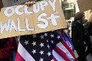 Россия обвинила США в двойных стандартах