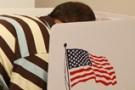 """Выборы в США: """"Небольшая фальсификация — еще не конец света"""""""