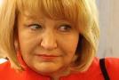Избиратели гонят Нину Останину