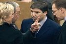 Главу избирательного штаба Прохорова хотят арестовать